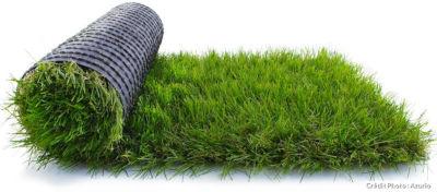pelouse synthetique azurio